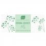 Sabonetes Bloom Erva-Doce - Estojo com 3 unidades 90g cada