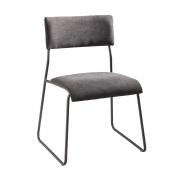 Cadeira Keeper