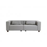 Clutch Sofá