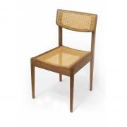 Vereda Cadeira