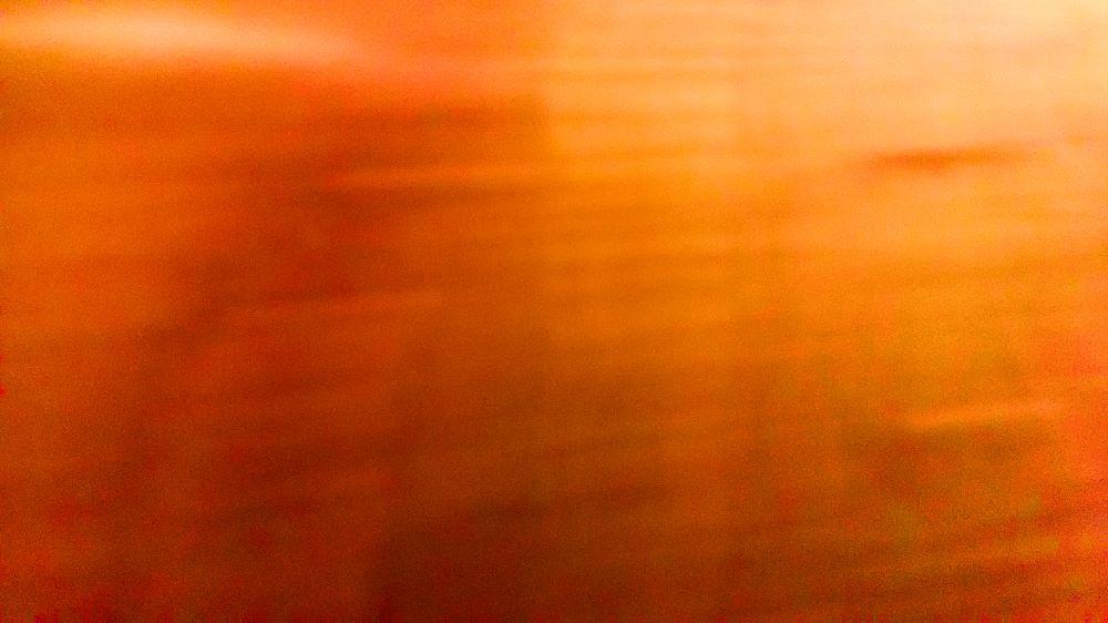 Tela em Canvas XLIV  - Abarca Móveis Ltda