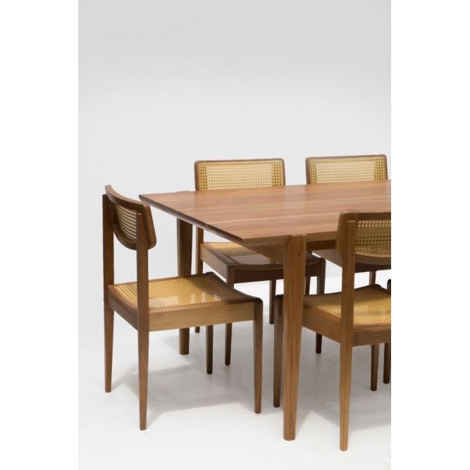Vereda Cadeira  - Abarca Móveis Ltda