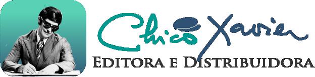 Editora e Distribuidora Chico Xavier