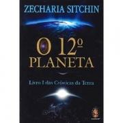 12º Planeta (O)