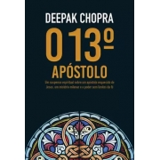 13º Apóstolo (O)