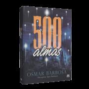 500 Almas