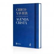 Agenda Cristã - Especial - Capa Dura