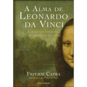Alma De Leonardo Da Vinci (A)