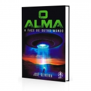 Alma O