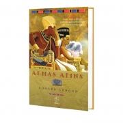 Almas Afins