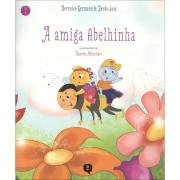 Amiga Abelhinha - Vol 3 (A)