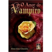 Amor Do Vampiro, O