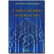Antigo Segredo Da Flor Da Vida (O)  Vol. 02