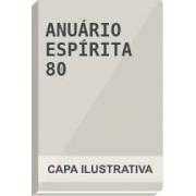 Anuario Espirita 80