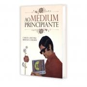 Ao Médium Principiante