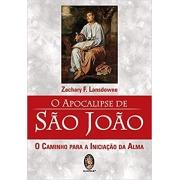 Apocalipse De Sao Joao