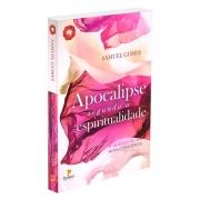 Apocalipse Segundo a Espiritualidade