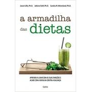 Armadilha Das Dietas (A)