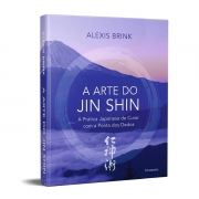 Arte do Jin Shin (A)