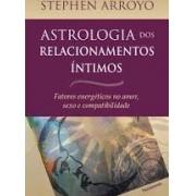 Astrologia Dos Relacionamentos Íntimos