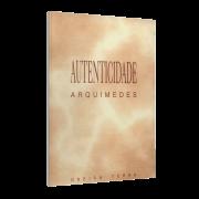 Autenticidade - Arquimedes