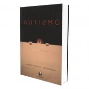 Autismo Uma Leitura Espiritual