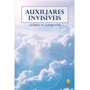 Auxiliares Invisíveis