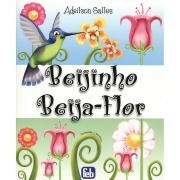 Beijinho Beija-Flor