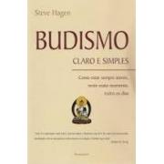 Budismo Claro E Simples