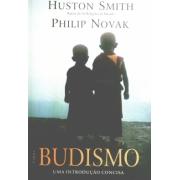 Budismo Uma Introducao Concisa