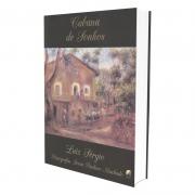 Cabana De Sonhos