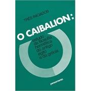 Caibalion (O)