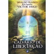 Calvário De Libertação