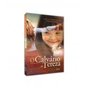 CALVÁRIO DE TEREZA (O)
