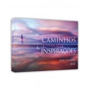 CAMINHOS & INSPIRAÇÕES