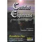 Castelos Espirituais