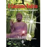 Catecismo Budista (O)