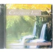 CD - Cascata de Luz