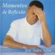 CD - Momentos de Reflexão Vol. 01