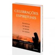 Celebracoes Espirituais