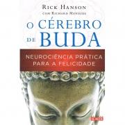 Cérebro De Buda
