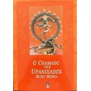 Chamado dos Upanixades (O)