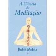 Ciência da Meditação (A)