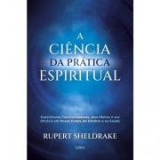 Ciência da Prática Espiritual (A)