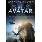 Ciencia De Avatar (A)