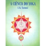 Ciência do Yoga (A)