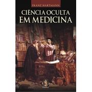 Ciência Oculta em Medicina