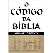 Código da Bíblia (O)