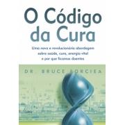 Codigo Da Cura (O)