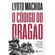 Código do Dragão (O)